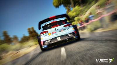 mira-trailer-lanzamiento-wrc-7-frikigamers.com
