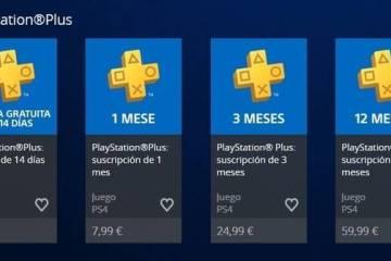oficial-playstation-plus-sube-precio-espana-frikigamers.com