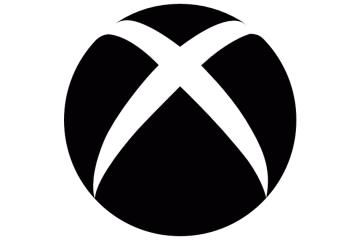 pronto-podras-grabar-videos-1080p-xbox-one-frikigamers.com