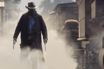 proximo-28-septiembre-podremos-ver-nuevo-red-dead-redemption-2-frikigamers.com