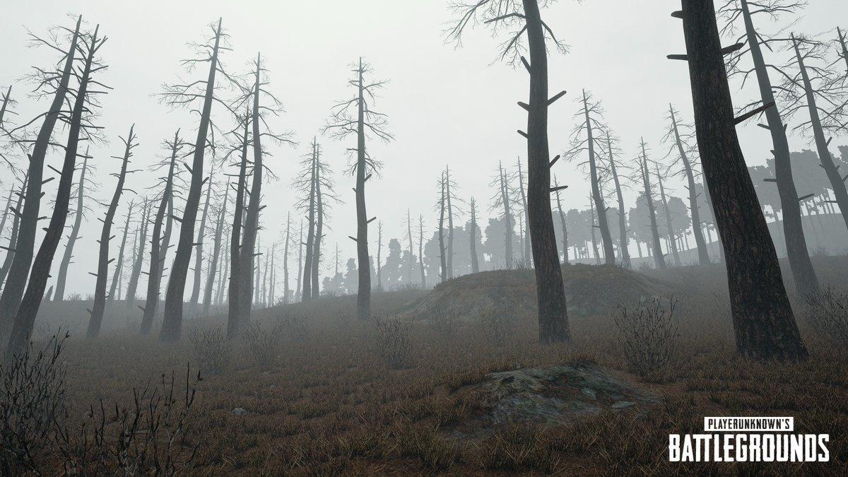 pubg-tendra-nueva-arma1-efectos-niebla-frikigamers.com