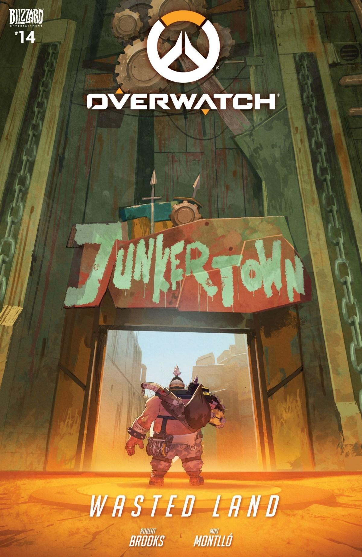 roadhog-sera-siguiente-protagonista-comic-overwatch-frikigamers.com