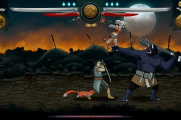 samurai-riot-saldra-en-steam-el-13-de-september-2017-frikigamers.com