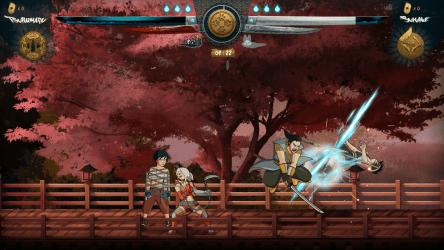 x01-DawnTown-samurai-riot-saldra-en-steam-el-13-de-september-2017-frikigamers.com.jpg