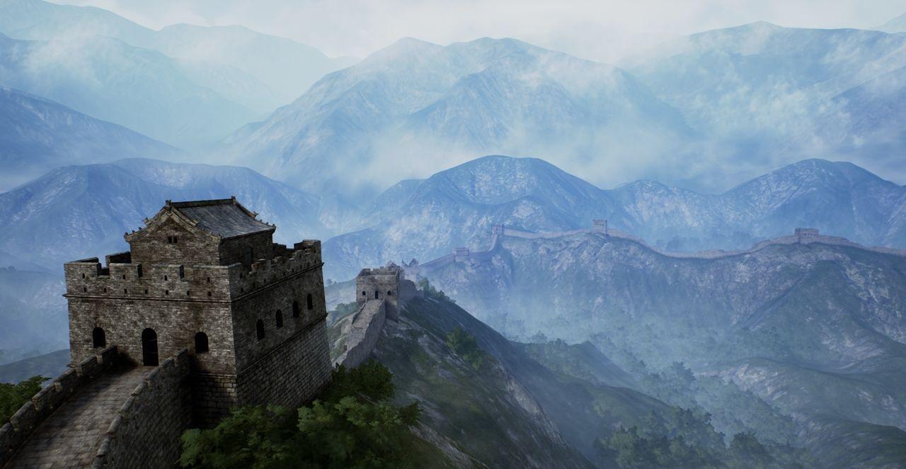ya-esta-disponible-demo1-del-remake-tomb-raider-2-frikigamers.com.jpg