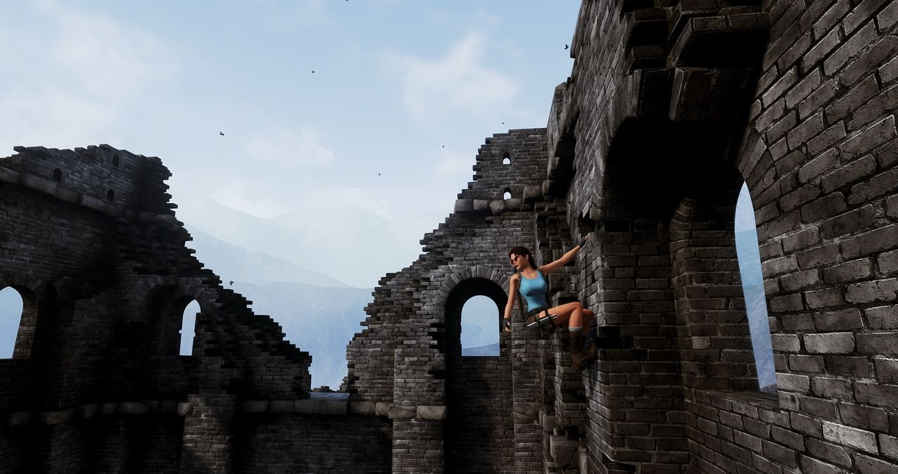 ya-esta-disponible-demo4-del-remake-tomb-raider-2-frikigamers.com.jpg