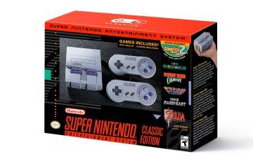 ya-se-agoto-snes-classic-edition-todas-las-tiendas-gamestop-estados-unidos-frikigamers.com