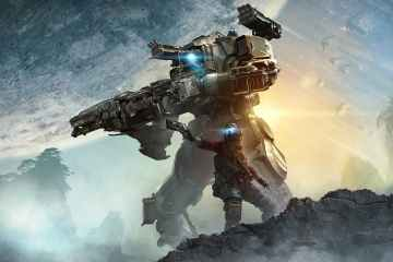 critican-la-version-xbox-one-x-titanfall-2-frikigamers.com