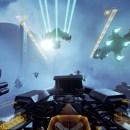 los-creadores-eve-valkyrie-no-quieren-ahora-la-realidad-virtual-frikigamers.com