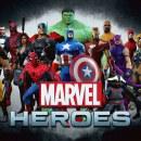 los-servidores-del-juego-online-marvel-heroes-pronto-sera-cerrado-frikigamers.com