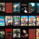 conoce-utomik-nuevo-servicio-lo-netflix-videojuegos-frikigamers.com