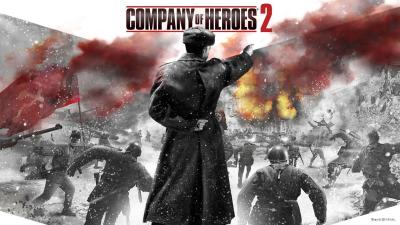 descarga-gratis-company-of-heroes-2-en-humble-store-por-tiempo-limitado-frikigamers.com