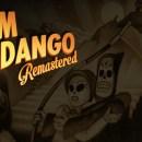 descarga-gratis-grim-fandango-remastered-tiempo-limitado-gog-frikigamers.com