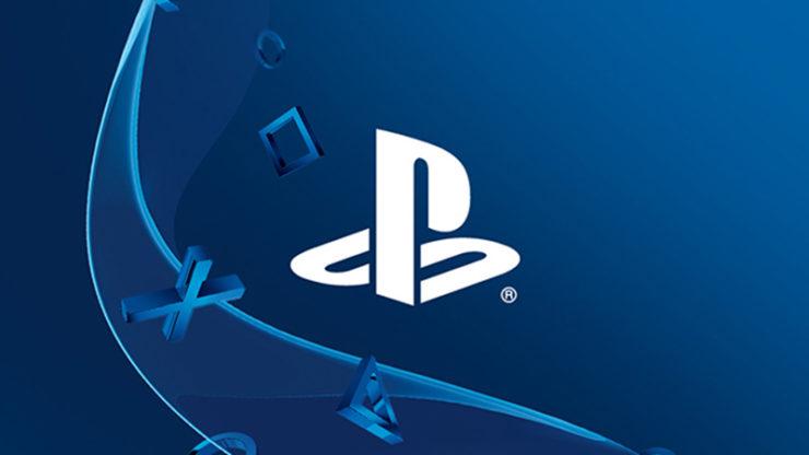 Descarga la nueva actualización de PS4, 5.03