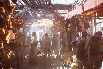 conoce-los-detalles-los-sistemas-combate-exploracion-anthem-frikigamers.com