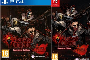 darkest-dungeon-ancestral-edition-tendra-edicion-fisica-nintendo-switch-ps4-frikigamers.com