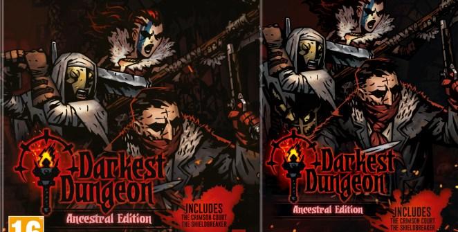 darkest-dungeon-ancestral-edition-tendra-edicion-fisica-nintendo-switch-ps4-frikigamers.com