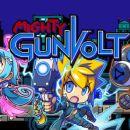 juega-ekoro-mighty-gunvolt-burst-sin-costo-frikigamers.com