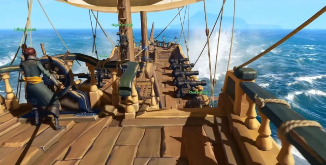 la-beta-cerrada-sea-of-thieves-se-extiende-31-enero-frikigamers.com