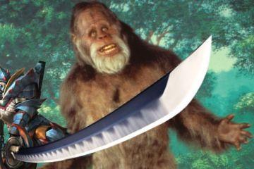monster-hunter-ofrece-50000-usd-pistas-del-yeti-nessie-frikigamers.com