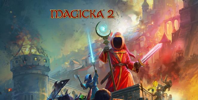 paradox-interactive-nuevo-protagonista-del-nuevo-humble-bundle-frikigamers.com