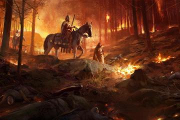 10-crowns-nuevo-juego-estrategia-veteranos-civilization-starbreeze-frikigamers.com