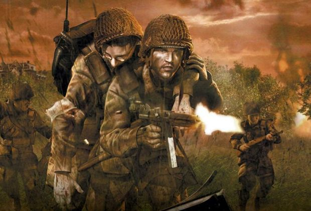 Brothers-in-Arms-frikigamers.com