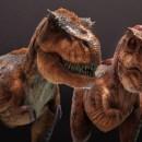 algunas-4criaturas-ark-survival-evolved-remodeladas-frikigamers.com