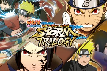 anuncian-naruto-shippuden-ultimate-storm-trilogy-switch-frikigamers.com