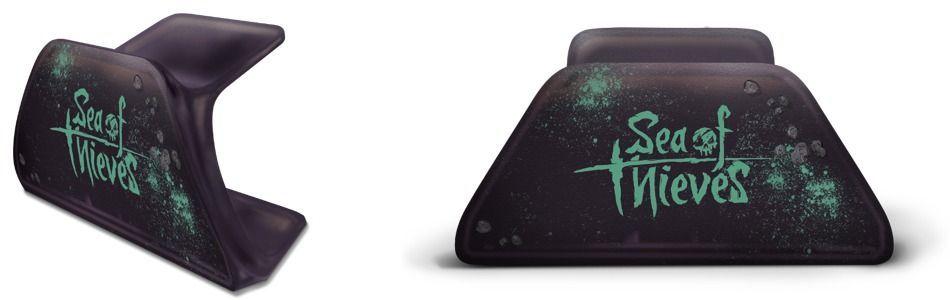 chequea2-los-nuevos-accesorios-oficiales-sea-of-thieves-xbox-one-frikigamers.com