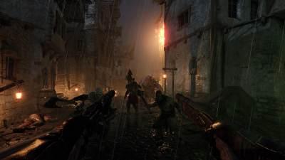 conoce-la-fecha-lanzamiento-warhammer-vermintide-2-frikigamers.com