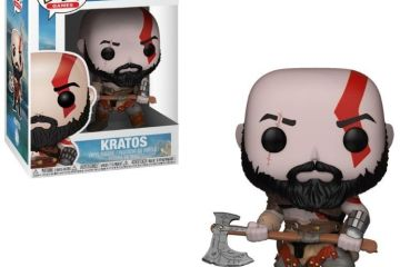 conoce-las-figuras-god-of-war-hechas-funko-frikigamers.com
