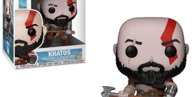 conoce-las-figuras-god-of-war-hechas-funko-frikigamers.com
