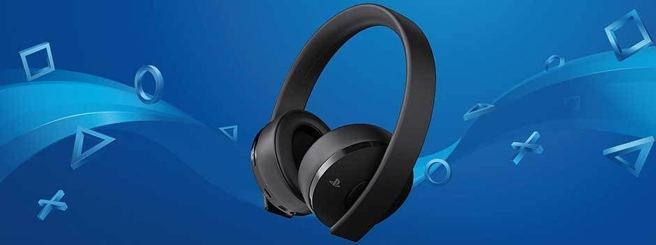 conoce2-nuevo-gold-wireless-headset-7-1-ps4-ps-vr-frikigamers.com