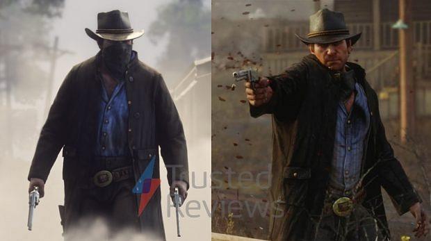 filtran-los-detalles-campana-multijugador-red-dead-redemption-2-frikigamers.com