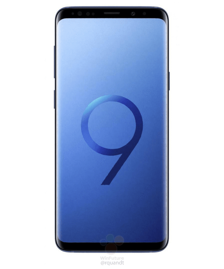galaxy-s9-plus-coral-blue-1-frikigamers.com