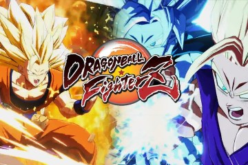 la-version-pc-dragon-ball-fighterz-ya-primeros-mods-frikigamers.com