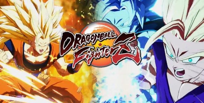 la-version-pc-dragon-ball-fighterz-ya-primeros-mods-frikigamers.com