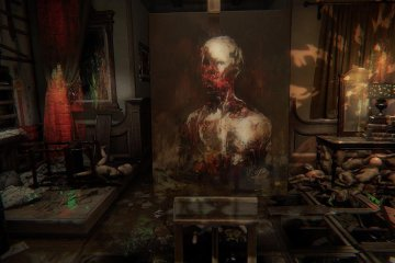 layers-of-fear-llegara-nintendo-switch-21-febrero-frikigamers.com