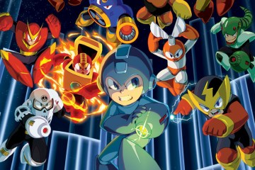 mega-man-legacy-collection-1-2-llegara-nintendo-switch-finales-mayo-frikigamers.com