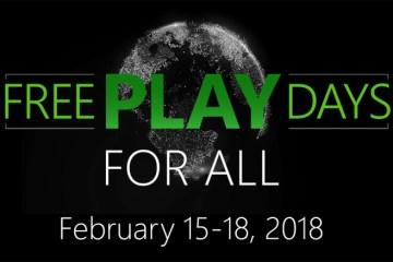 microsoft-ha-otorgado-acceso-libre-xbox-live-fin-semana-frikigamers.com
