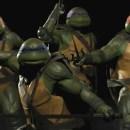 mira-las-tortugas-ninja-injustice-2-frikigamers.com