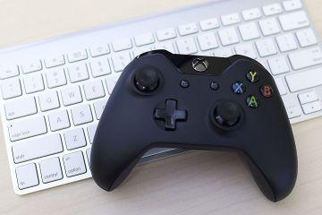 mira-lo-dice-microsoft-la-compatibilidad-raton-teclado-xbox-one-frikigamers.com
