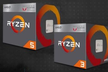 mira1-el-rendimiento-de-los-procesadores-ryzen-raven-ridge-frikigamers.com