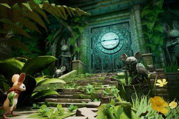 moss-una-aventura-ps-vr-llegara-27-febrero-frikigamers.com