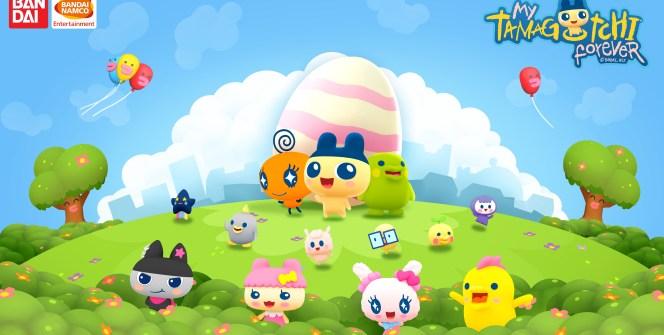 my-tamagotchi-forever-se-estrenara-os-android-marzo-frikigamers.com