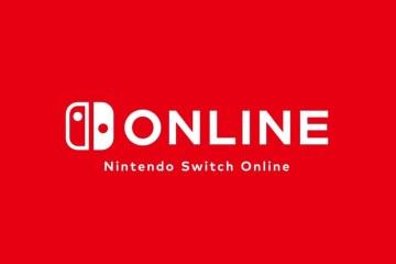 nintendo-switch-online-anunciado-septiembre-frikigamers.com