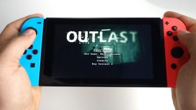 outlast-se-estrena-nintendo-switch-frikigamers.com