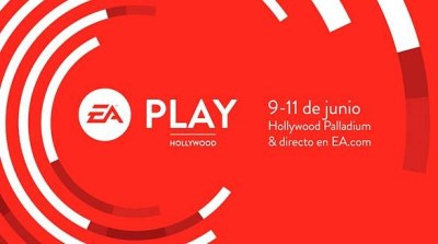 podremos-ver-nuevo-battlefield-ea-play-2018-frikigamers.com