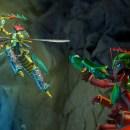 PlayStation-4-MilitAnt-frikigamers.com.jpg